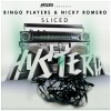 Thumbnail image for Bingo Players & Nicky Romero – Sliced (Original Mix)
