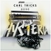 Thumbnail image for Carl Tricks – 8090 (Original Mix): New House Music Banger!