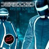 Thumbnail image for Daft Punk – Derezzed (Rhythm Scholar Remix)