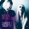 Thumbnail image for Kito & Reija Lee Sweet Talk EP + Bonus Mix