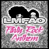 Thumbnail image for Preview: LMFAO – Party Rock Anthem (Alesso Remix)