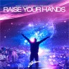 Thumbnail image for Matt Caseli & Danny Freakazoid – Raise Your Hands (Original Mix)