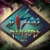 Thumbnail image for Skrillex – Disco Rangers: New Dubstep / Electro House!