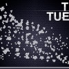 Thumbnail image for Trance Tuesdays Volume 13