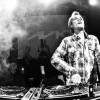Thumbnail image for Avicii – ID (EDC Las Vegas 2011 + Music Box)