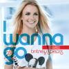Thumbnail image for Britney Spears – I Wanna Go (Gareth Emery Remix)