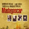 Thumbnail image for Dimitri Vegas, Like Mike, Angger Dimas & Yves V – Madagascar