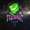 Thumbnail image for Feed Me – To The Stars EP