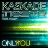 Thumbnail image for Kaskade & Tiesto feat. Haley – Only You (Ken Loi Mix) (K's Beyond Wonderland Intro Edit)