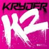Thumbnail image for Kryder – K2 (Original Mix + The Squatters Remix)