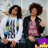 Thumbnail image for LMFAO feat. Will.I.Am, GoonRock Eva Simmons – Best Night