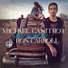 Thumbnail image for Michael Canitrot & Ron Carroll – When You Got Love (Original Extended Mix)