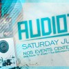Thumbnail image for Contest Over: Audiotistic Festival 2011 Tickets Giveaway