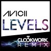 Thumbnail image for Avicii – Levels (Clockwork Remix) + Download