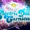 Thumbnail image for EDC Las Vegas 2011 Live Sets Part 2 [Stream + Downloads]