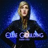 Thumbnail image for Ellie Goulding – Starry Eyed (Minnesota Remix) + Download