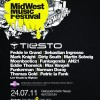 Thumbnail image for Contest: Midwest Music Festival – Tiesto, Fedde Le Grand, Sebastian Ingrosso + More!