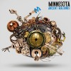 "Thumbnail image for Minnesota Releases His New Dubstep EP ""Ancient Machine"""