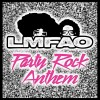 Thumbnail image for Download: LMFAO – Party Rock Anthem (J Styles Remix) + Party Addiction (Original Mix)