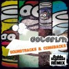 Thumbnail image for Goldfish – Soundtracks & Comebacks (Fedde Le Grand Remix)