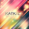 Thumbnail image for Kaskade & Tommy Trash feat. Location Location – Step One Two The Day Before (Kaskade Remash)