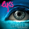 Thumbnail image for Kaskade feat. Mindy Gledhill – Eyes (Extended Mix) + Lyrics