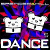Thumbnail image for Spencer & Hill – Dance: New Electro House Banger!