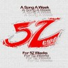 Thumbnail image for 52 to ZHU: One Song a Week for 52 Weeks (Week 1)