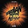 Thumbnail image for Sebastian Ingrosso and Alesso – Calling (Original Instrumental Mix)