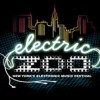 Thumbnail image for Electric Zoo 2011 Live DJ Sets + Downloads