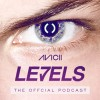 Thumbnail image for Podcast: Avicii – LE7ELS (Episode 003) + Download