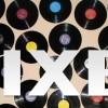 Thumbnail image for Plan B – September Promo Mix + Download