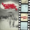 Thumbnail image for Album Release: Wolfgang Gartner – Weekend in America [Ultra Records]