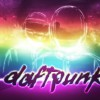 Thumbnail image for Daft Punk & Phoenix Guest Appearance – Behind The Scenes