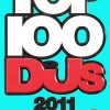 Thumbnail image for DJ Mag 2011 Top 100 DJ Results Are In!