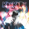 Thumbnail image for Kaskade – Fire and Ice (Full Stream) – Album Release on iTunes