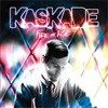 Thumbnail image for Kaskade Announces 'Fire & Ice' (New Album Release)