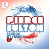 Thumbnail image for Release: Pierce Fulton – Pardon My French EP