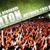 Thumbnail image for T-Wrecks Moombahton Mix October 2011