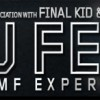 Thumbnail image for CAN U FEEL IT – The Ultra Music Festival (UMF) Experience – Movie Trailer #1