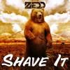 Thumbnail image for Zedd – Shave It (Original Mix)