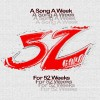 Thumbnail image for 52 to ZHU: November (Original Mix) [Week 8] + Download