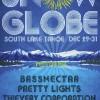 Thumbnail image for SnowGlobe – Dec 29-31 – South Lake Tahoe