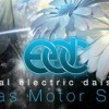 Thumbnail image for Electric Daisy Carnival 2012, Las Vegas – Tickets, Lineup, & Information