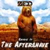 Thumbnail image for Zedd – Shave It (Tommy Trash Remix)