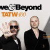 Thumbnail image for TATW 400 Live Sets, Tracklistings, & Downloads (Live Stream)