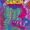 Thumbnail image for Aaron Smith ft. Luvli – Dancin' (Laidback Luke Remix)