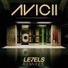 """Thumbnail image for Avicii's Global Hit """"Levels"""" Gets Remixed by Skrillex!"""