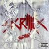 Thumbnail image for Skrillex – Bangarang EP on Big Beat Records!