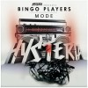 Thumbnail image for Bingo Players – Mode (Original Mix)